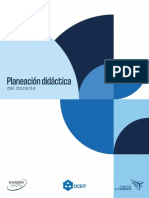 PLANEACION LCYC_U3_2020