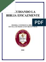 btsop-2010-estudiando-la-biblia-eficazmente