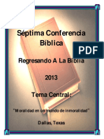 2013-moralidad-en-un-mundo-de-inmoralidad-dallas-tx