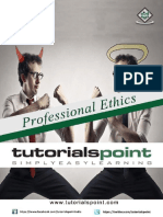 Book_Professional_Ethics_Tutorial