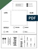 Etiqueta Barriles Krausen Bier (3).pdf