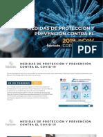 FABRICATO-MEDIDAS-COVID-19_compressed.pdf