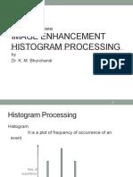 Histogram Processing1.pptx