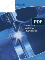 Orbital_Welding_Handbook_EN_LR