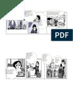 HISTORIETA PSICOPATOLOGIA.docx
