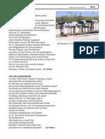 GR65gKurzDikt.pdf
