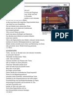 GR65eKurzDikt.pdf