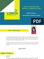 Ortoptica_I_MusculosExtrinsecosOculares_v0.pdf