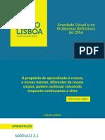 Ortoptica_e_CV_Modulo_FUNDAMENTOS_DA_DEFICIENCIA_VISUAL_Helder_Carvalho_aula_1.pdf