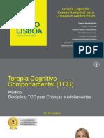 TCC_CRIANCA_E_ADOLESCENTES.pdf
