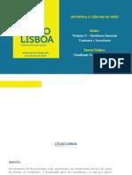 Celso_OrtopticaII_ClassifGeralEstrabismos_v0 (1).pdf