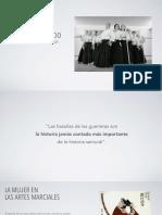 Mujeres en Aikido.pdf