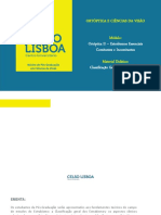Celso OrtopticaII ClassifGeralEstrabismos v0 (1)
