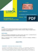 Celso Ortoptica.iii Paresias Oculomotor v2