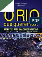 1484084673.pdf