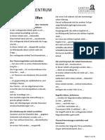 A13_Formulierungshilfen.pdf