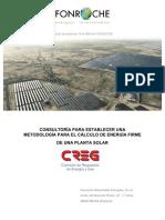 ANEXO 2 planta fonroche para creg 111 de 2017