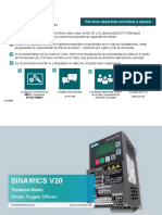 SINAMICS-V20-TechSlides_compressed-1