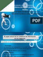 LOS-SISTEMAS-DE-INFORMACION-EN-LOS-NEGOCIOS-GLOBALES-PPT-1.pptx