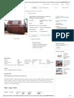 capacidad de curtiembre de cuero de tambor de madera grande-Maquinaria de producción de cuero-Identificación del producto_300000145264-spanish.alibaba
