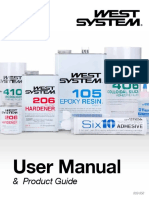 User-Manual-2015.pdf