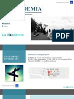pdf AK3 MEDELLIN.pptx