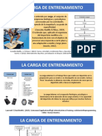 la carga de entrenamiento 2020.pdf