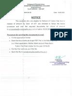 Refund_Notice_-Application