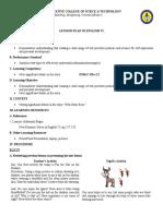 lesson plan english 6.docx