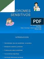 SISTEMAS_SENSITIVOS