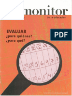 monitor_2008_n17.pdf