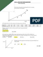 24 Elasticity.pdf