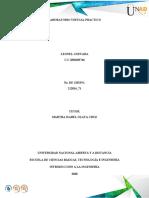 Laboratorio_Leonel Guevara_212014_71_Int.Ing