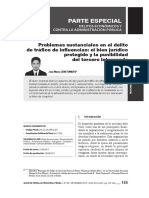 Problemas_sustanciales_en_el_delito_de_tRAFICO INFLUENCIAS PERU.pdf