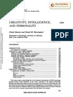 annurev.ps.32.020181.002255.pdf