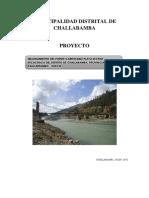 Download (56).pdf