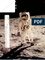 Apollo Expeditions to the Moon