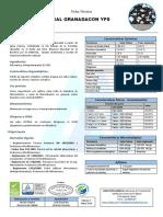 FICHA TÉCNICA - SAL HÚMEDA GRANADA CON YPS.pdf