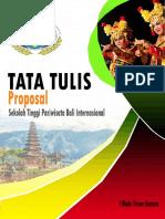 Tata Tulis Proposal.pdf.pdf
