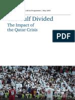 2019-05-30-Gulf Crisis_0