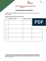 CALIFICACION DE PLATOS DE LAS TRES REGIONES REVISAR.docx