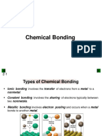 Chemical_Bonding.pdf