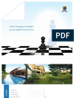 Corporate_brochure - Wipro