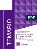 2021-20-04-temario-comprension-lectora-p2021.pdf