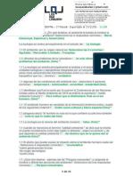 AMBIENTAL 1 LISTO.pdf