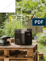 delta_deck_0906_v3