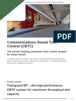CBTC Global.pdf