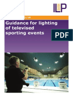 2018 sports ilp-guidance-note-2-guidance-for-lighting-of-televised-sporting-events-2018 (1)