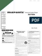 hfe_marantz_na7004_en.pdf