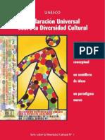 Dec Un Div Cult Unesco